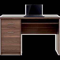 Open BIU120 íróasztal