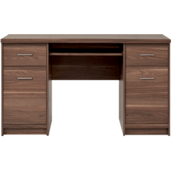 Open BIU150 íróasztal