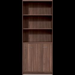 Open REG2D80 szekrény