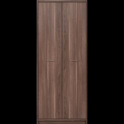 Open SZF2D szekrény