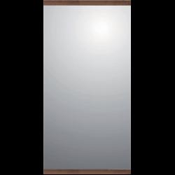 Open LUS50 tükör