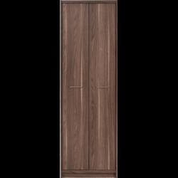 Open SFB2D szekrény