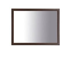 Koen LUS103 tükör