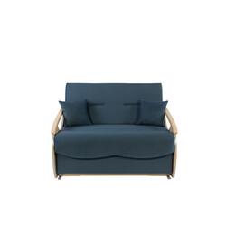 Ida II 2FBKA fotelágy