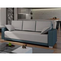 Trafic kanapé