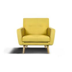 Amarillo  Fotel