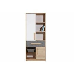 Aygo AG-04 szekrény