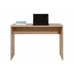 Aygo AG-10 íróasztal