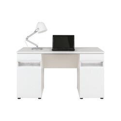 Neo N-12 íróasztal