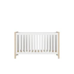 Timon LOZ140x70 gyerek ágy