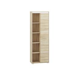 Avo 06 szekrény