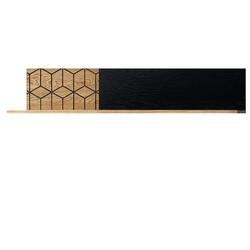 Mosaic 35 fali polc