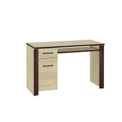 Oliwier 15 íróasztal