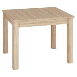 Oliwier ST 10101-001 étkezőasztal