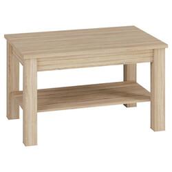 Oliwier ST 10301-001 dohányzóasztal