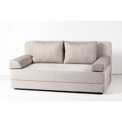Márk kanapé 160
