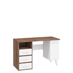 Nordis 01 íróasztal