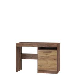Maximus 02 íróasztal