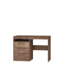 Maximus 03 íróasztal