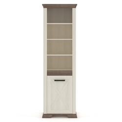 Marsel REG1D szekrény