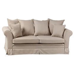 Sophie 3ü kanapé
