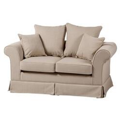 Sophie 2ü kanapé