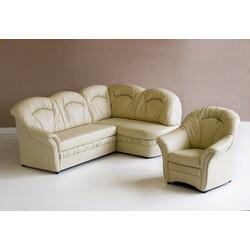 Florenz  fotel