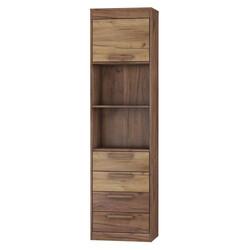 Maximus 29 szekrény