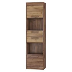 Maximus 30 szekrény