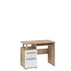 Angel 02 íróasztal
