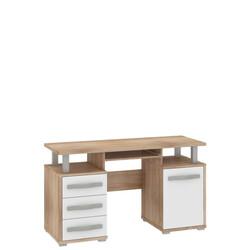 Angel 03 íróasztal