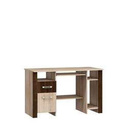Hugo HUG-01 íróasztal