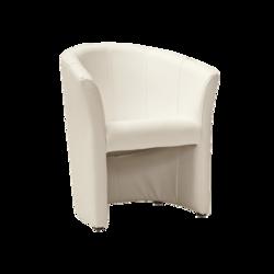 TM1 fotel