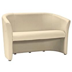 TM2 kanapé