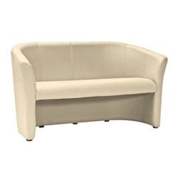 TM3 kanapé