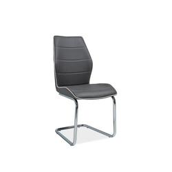 H-331 szék