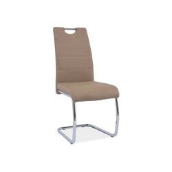H-666 szék