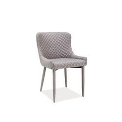 Colin szék