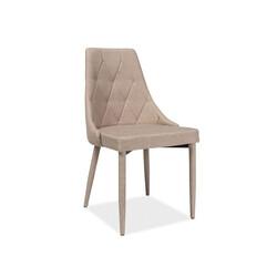 Trix szék