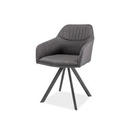 Milton II szék