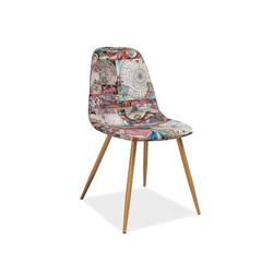 Citi szék