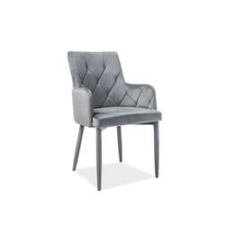 Ricardo Velvet szék