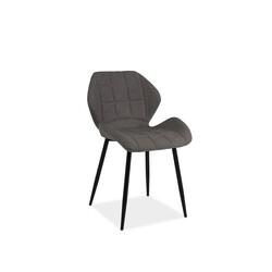 Hals szék