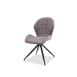 Hals II szék
