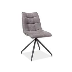 Olaf szék