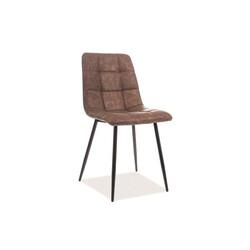 Look szék