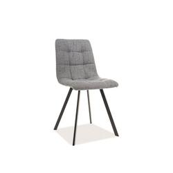 Clip szék