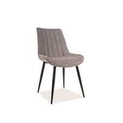 Zoom szék