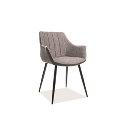Bruno szék