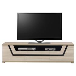 Tes TS-1 tv állvány
